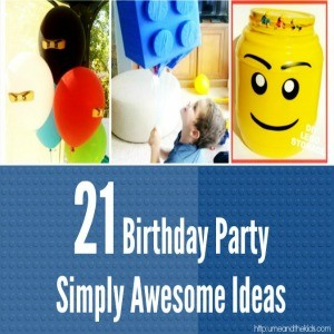 21_Lego_Birthday_Party_Ideas_For_Kids