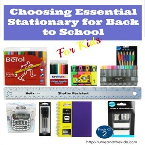 Essential-School-Stationary-2