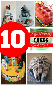 10-lego-birthday-cakes-that-rock