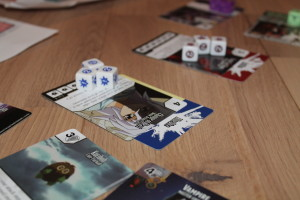 Dice Masters Review Yugioh Starter set
