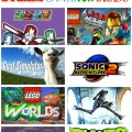 10 Awesome Cheap Steam Games for Kids