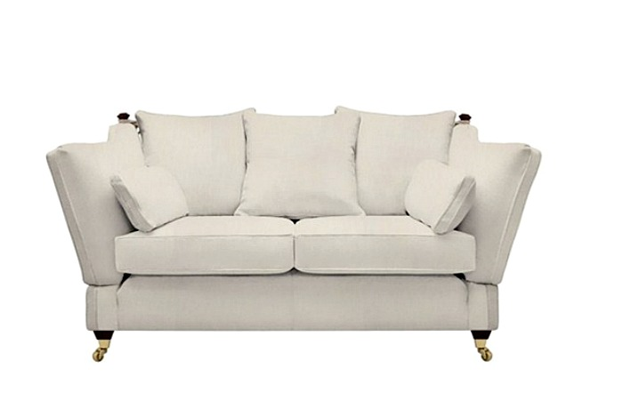 Fresh 6 Tips For Choosing The Right Sofa After A Living Room Revamp WB49