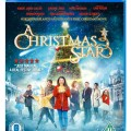 A Christmas Star - Win 1 of 2 copies