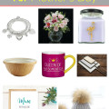 The-Perfect-Gift-List-For-Mothers-Day