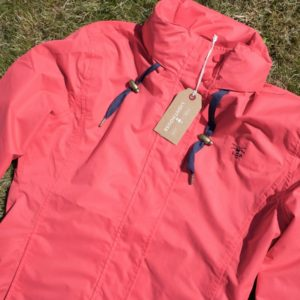 lighthouse-clothing-outdoor-wear-coat-open