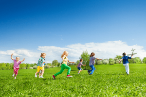 3 things to do this summer with kids