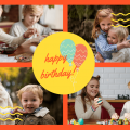 How-to-Make-an-Exciting-Birthday-Collage-1