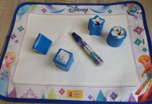 Disney-Frozen-Aqua-Doodle