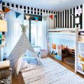 5 Tips To Make Your Kids' Room Cosier