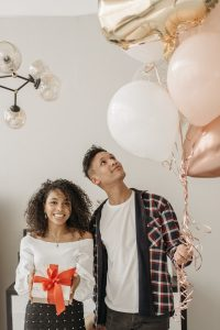 Throwing A Teenager's Perfect Birthday Party