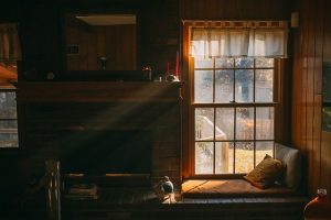 Is Your Home A Little Sunlight Deprived