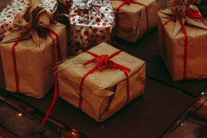 Become a Master at Gifting Your Loved Ones: Tips for the Perfect Gifts Every Time