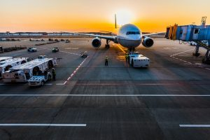 Before you Travel Abroad: Requirements and Tips