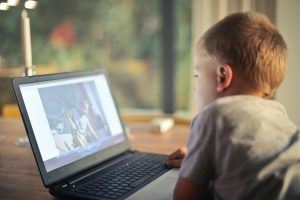 5 Common Issues With Kids Using Computers