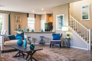 How To Keep Your Home In Good Working Order